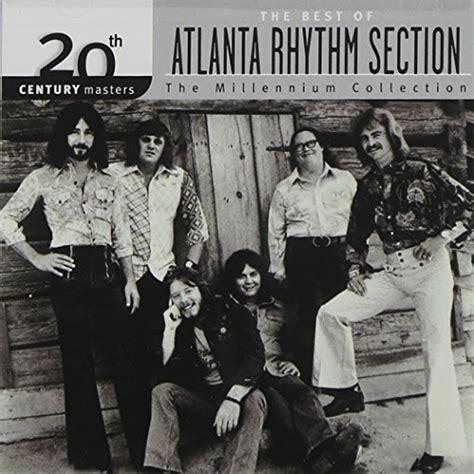 so into you lyrics atlanta rhythm section atlanta rhythm section crazy lyrics songtexte lyrics de