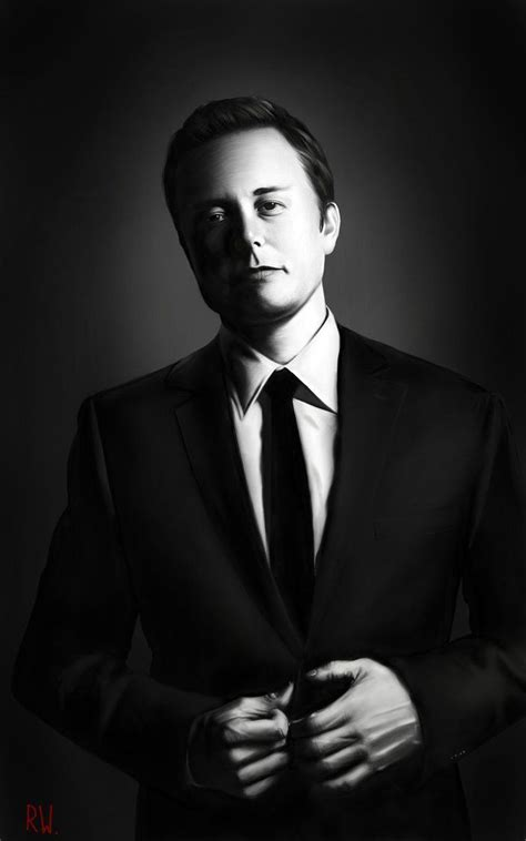 elon musk hd wallpaper 224 best images about elon musk on pinterest mars