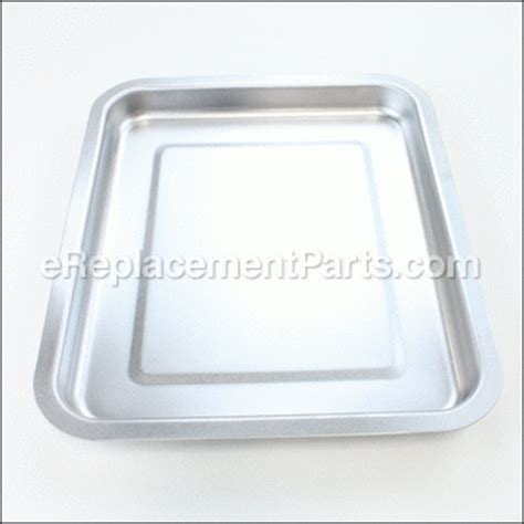 Black And Decker Toaster Oven Replacement Tray black and decker cto6120 parts list and diagram