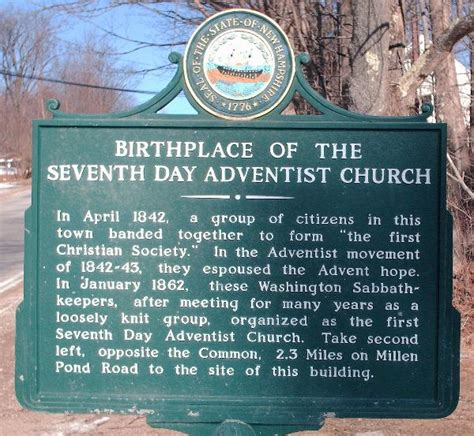 out of adventism a theologian s journey books 1000 images about seventh day adventist on