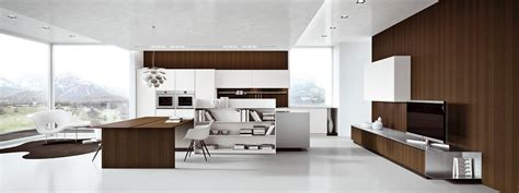Exceptional Kitchen Cabinets Mid Century Modern #6: Kitchen-slide-11.jpg