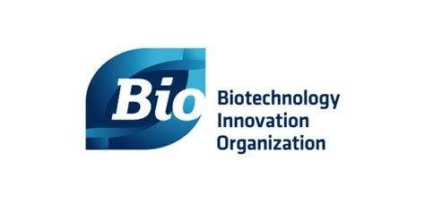 agrichemical trade groups biotechnology innovation organization  council  biotechnology