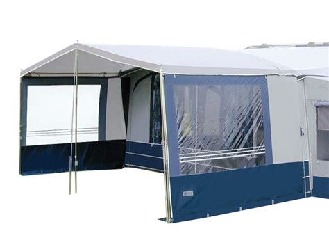 pvc awning canopies pvc canopy
