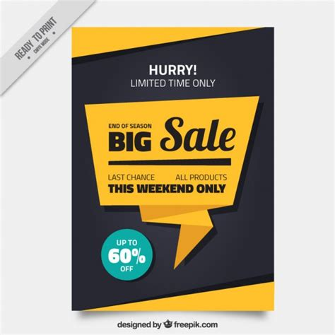 free sle brochure design templates advertising vectors photos and psd files free