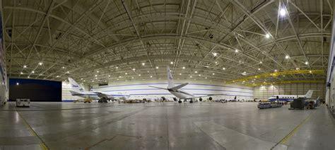 hangar a afrc hangar 703 nasa