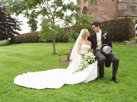it was lovely wedding photographer in winchester and hshire uk arley hall photo gallery ian lloyd floral designs