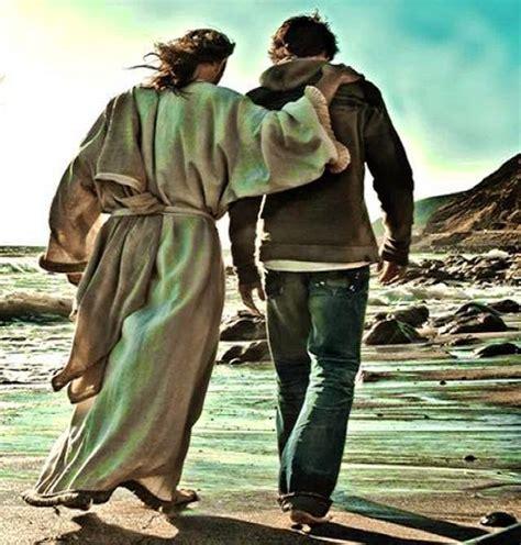 imagenes de amistad jesus o amigo jesus cristo prega 231 245 es e estudos b 237 blicos