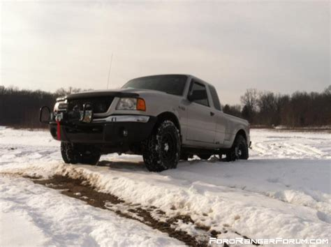 ford ranger 4x4 problems page 3 car forums at edmunds ford ranger 4x4 problems page 3 car forums at edmunds ford
