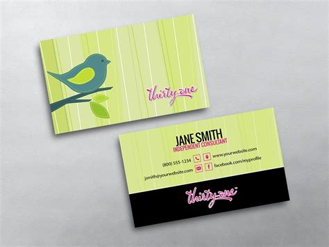 amway business card template business card template 187 amway business card template