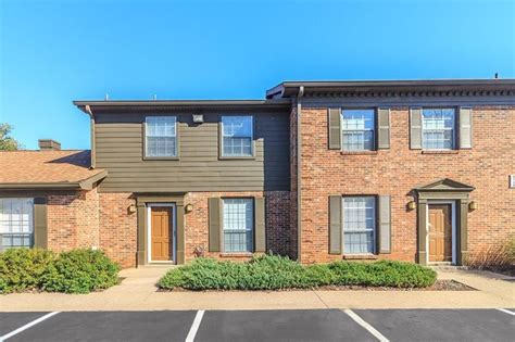 2 bedroom apartments murfreesboro tn 1 bedroom apartments for rent in murfreesboro tn colony