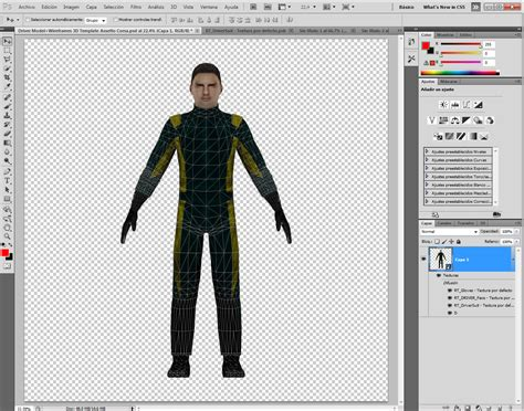 racing suit template misc driver suit 3d template wireframes for ps