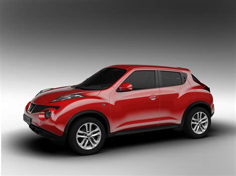 nissian juke automotive news 2012 nissan juke overview
