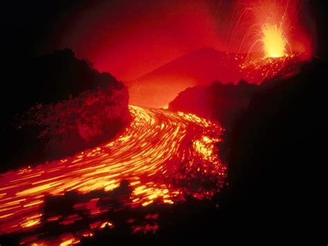 google images volcano list of volcanoes in india