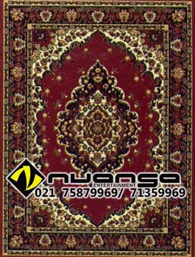 Karpet Permadani Bogor sewa permadani dan karpet untuk acara event pesta