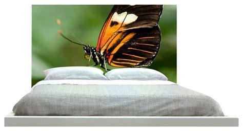 butterfly headboard zozulu quot butterfly quot headboard view in your room houzz