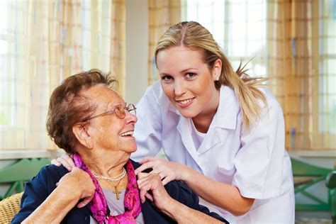 Caregiver Background Check Caregivers Stay At Home Senior Care