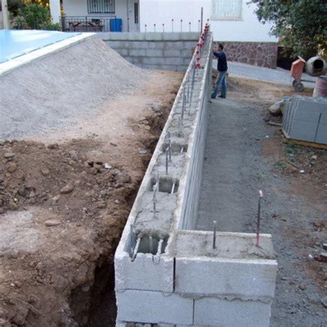 laras para techos inclinados presupuestos para la construcci 243 n de muros
