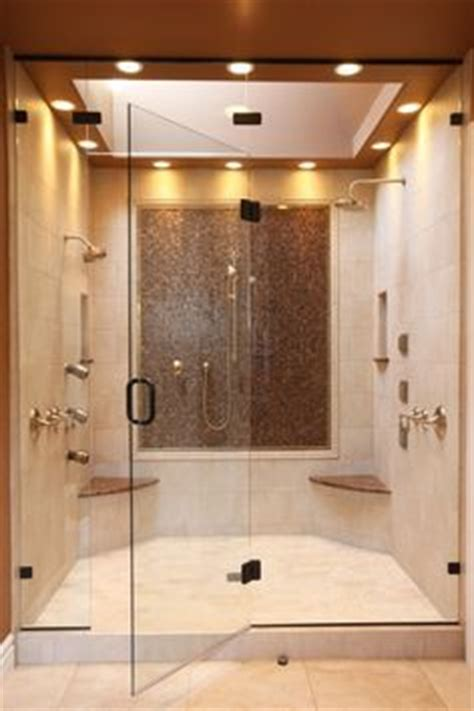 Fancy Shower by 1000 Images About Fancy Showers Duchas Y Regaderas On