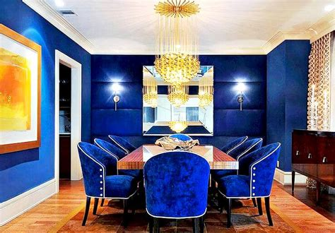 blue dining room ideas blue dining room ideas that will charm your senses