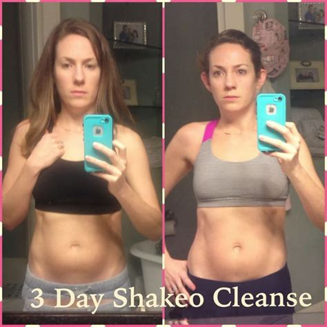 Shakeology Detox Review by 19 Best Images About Shakeology 3 Day Jumpstart On