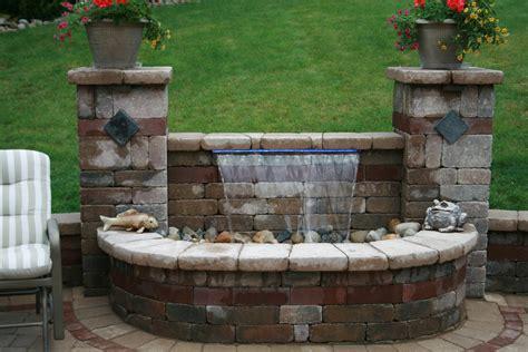 wall of water gardening diagram safelink puk code