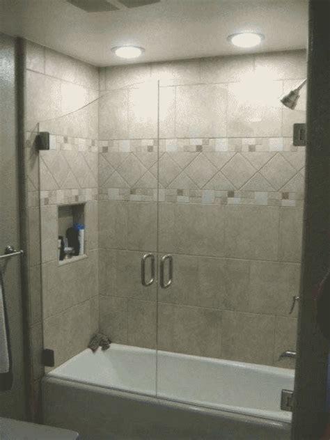 Bathtub Safety Handle Bath Amp Shower Screen Gallery