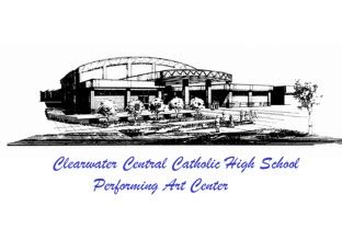 performing arts school of central pa