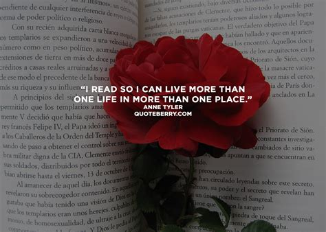 read so i read so i can live more than one in more