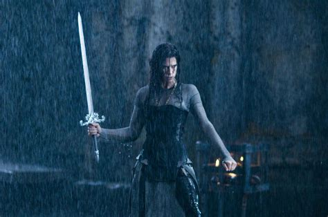film online underworld rise of the lycans movie review underworld rise of the lycans fernby films