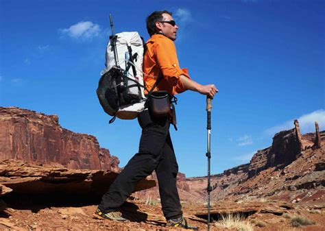 Light Backpacking by Top 11 List Best Lightweight Backpacking Gear Equipment