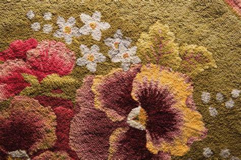 cushing rug hooking welcome to joan moshimer s rug studio w cushing company wool fabulous felt