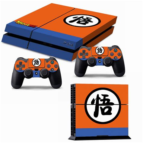 Ps4 Skin By Stiker Onlen console skin 2 controller sticker decal cover skin sticker