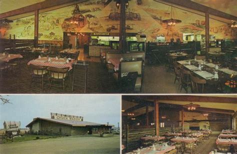 lake marie lodge waterside luxury in antioch bar rescue free restaurants and drive ins in michigan