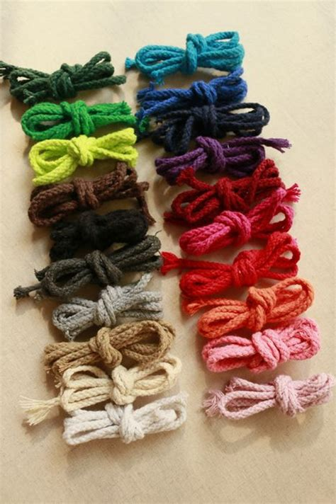 aliexpress buy handmade cotton rope woven cotton