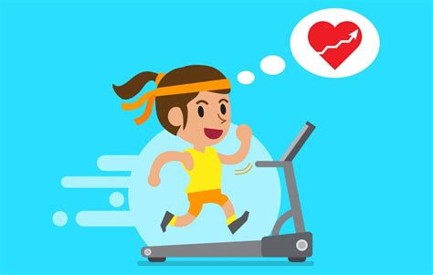 how much exercise does a need everyday this is how much exercise you really need to do to see health benefits health