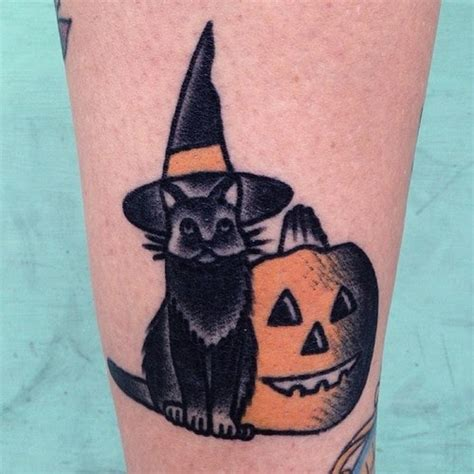tattoo inspiration cat ink it up traditional tattoos inspiration tattoos for cat