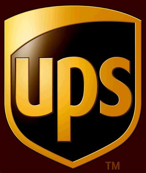 Yackers' Photography Tips and Tricks: UPS vs Fed Ex vs