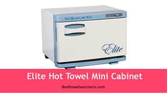 Runtal Towel Warmers Electric Elite Towel Mini Cabinet Review Best Towel Warmers