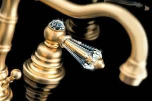 Antique Gold Faucets The Most Expensive Faucets In The World Perfact Home