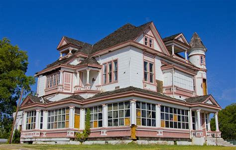 shreveport la queen anne house house pinterest 84 best images about spend a day in shreveport louisiana