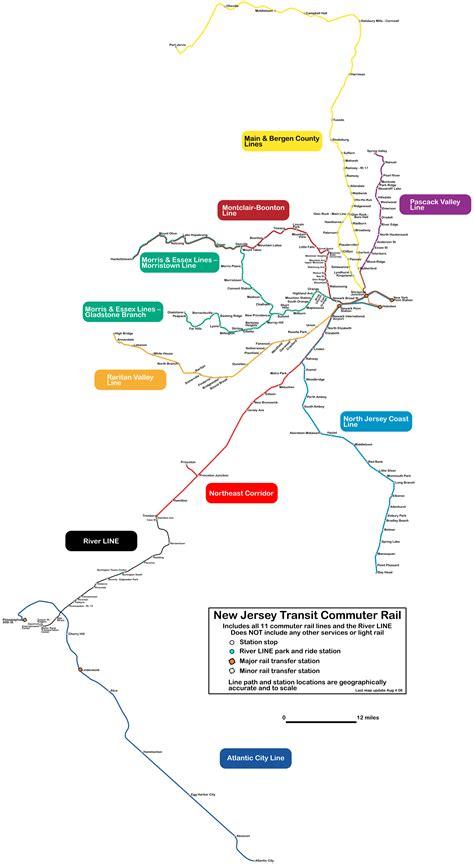 njt map file njt rail png wikimedia commons