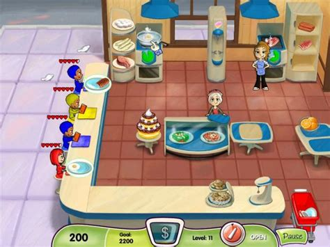 free full version download cooking dash cooking dash free full version cracked resjaseesi s blog