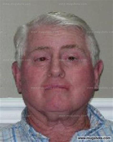 Chilton County Alabama Arrest Records Royce Felton Headley Mugshot Royce Felton Headley Arrest Chilton County Al