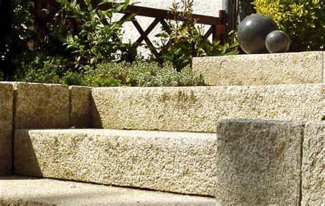 Granitplatte Selber Polieren by Granit Gartenm 246 Bel Gartenbank Stein Sitzgruppe Sitzbank