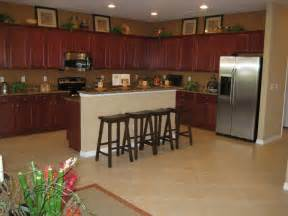 Model Home Decor For Sale by Model Home Kitchens Aluminios Co