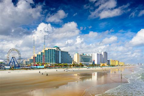 houses in daytona beach daytona beach real estate and market trends