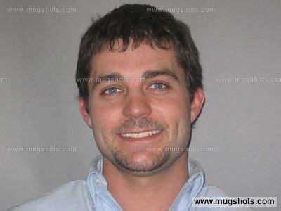Arrest Records Berrien County Mi Wayne Baskin Mugshot Wayne Baskin Arrest Berrien County Mi