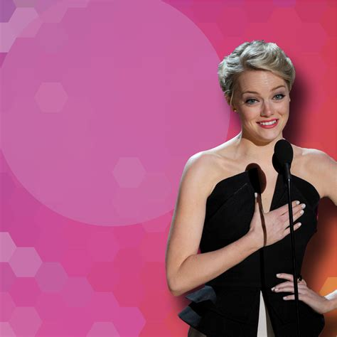 emma stone love life 21 inspiring quotes every woman needs in her life