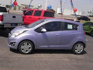 Chevrolet Spark Purple Chevrolet Spark Purple Www Pixshark Images