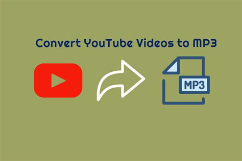 how to easily convert youtube videos into mp3 files how to convert youtube videos to mp3 watchmetech